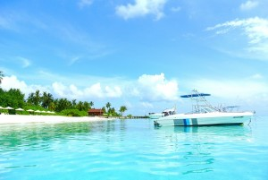 maldives-boat