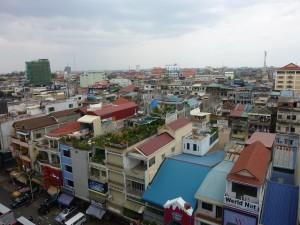 cambodia-192178_1280