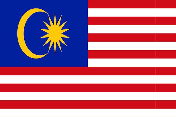 malaysia-162351_1280