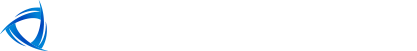 プーケット富裕層マーケティング総合研究所/HighNetWorth Phuket Online
