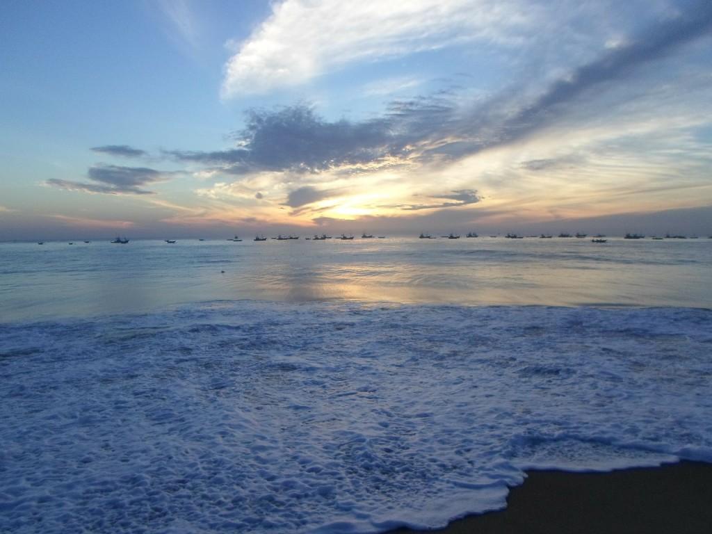 beach-181869_1280