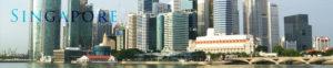 シンガポールについて